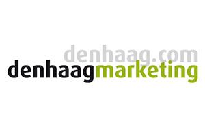 Den Haag Marketing heeft een bedrijfsfilm laten maken bij Starsoundproductions Nederland