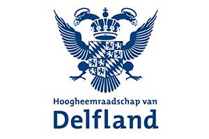 Delfland heeft een bedrijfsfilm laten maken bij Starsoundproductions Nederland